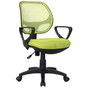 Cadeiras de Escritórios
