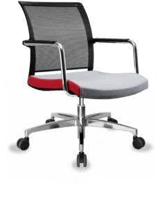 cadeira13