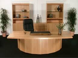 escritorio-madeira