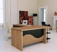escritorio-madeira2