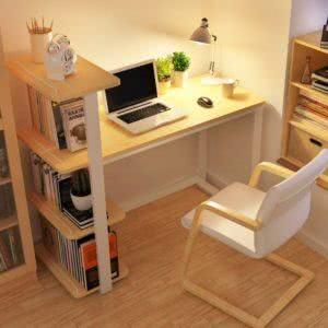 escritorio-madeira4