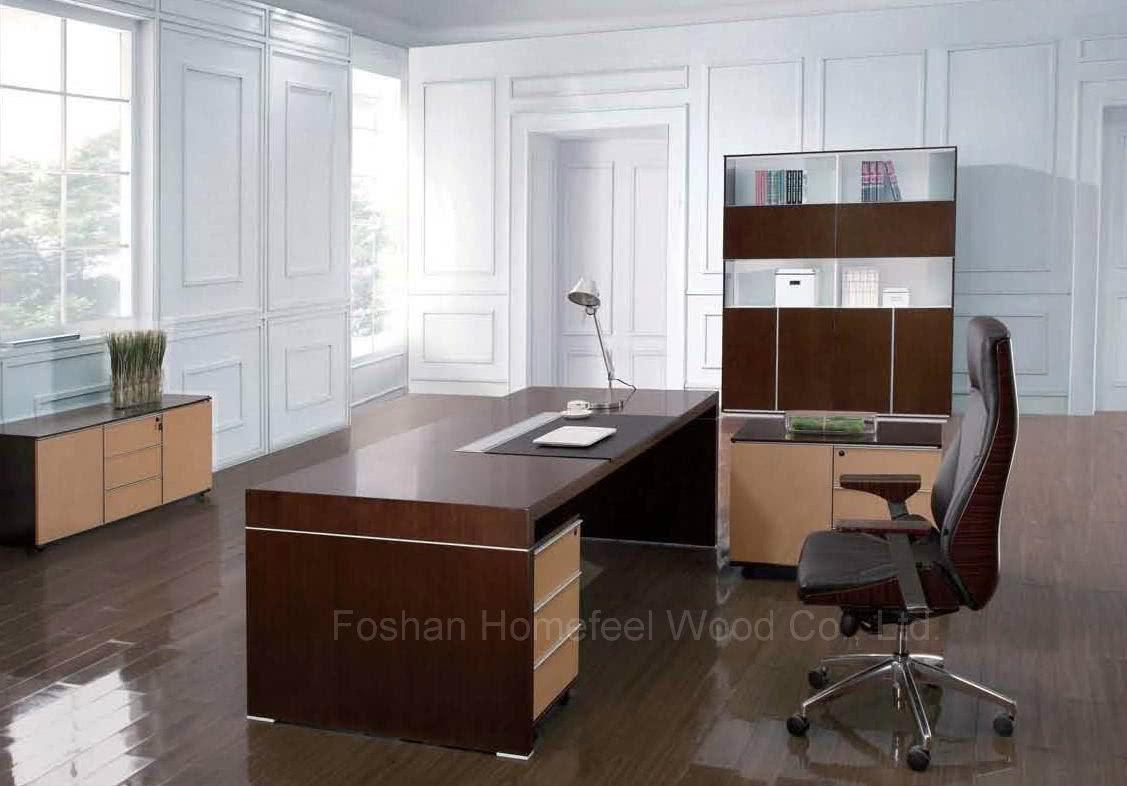 Escrit rios modernos fachadas m veis fotos projetos for Proveedores de escritorios para oficina
