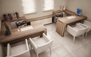 escritorio-madeira7