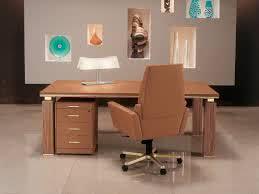 escritorio-madeira8