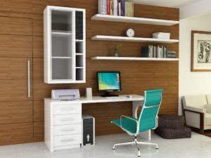 escritorio-pequeno