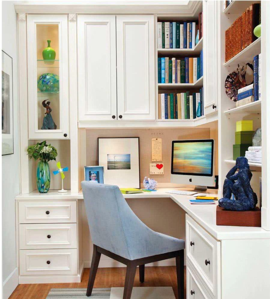 escritrios de arquitetura modernos escritrios modernos pequenos