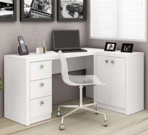 escritorio-pequeno9