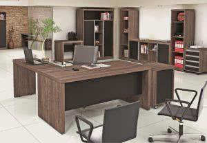 escritorio11