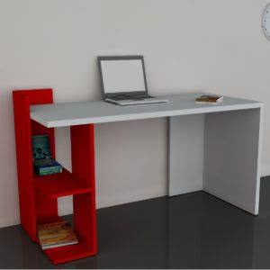 escritorio12