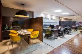 escritorioarquitetura2