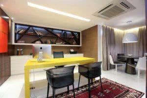 escritorioarquitetura3