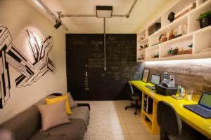 escritorioarquitetura4