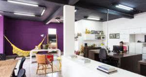 escritorioarquitetura5