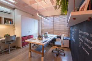 escritorioarquitetura8