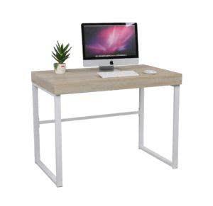 escritoriobarato10