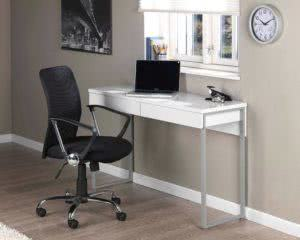 escritoriobarato3