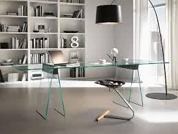 escritoriodevidro6