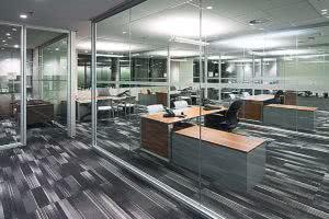 escritoriodevidro8