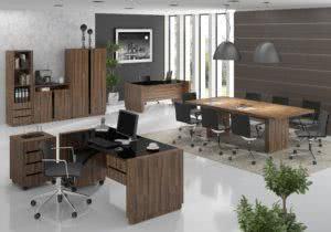 moveis-para-escritorio10