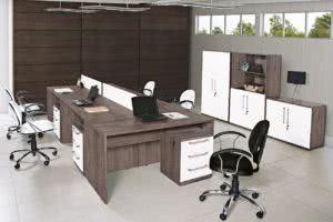 moveis-para-escritorio11
