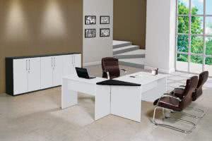 moveis-para-escritorio12