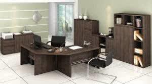 moveis-para-escritorio3