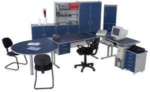 moveis-para-escritorio4