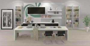 moveis-para-escritorio5