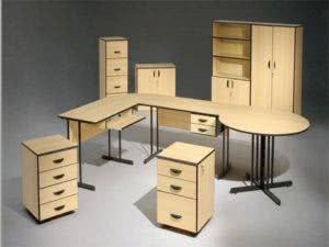 moveis-para-escritorio6