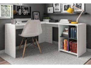 moveis-para-escritorio7
