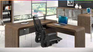 moveis-para-escritorio8