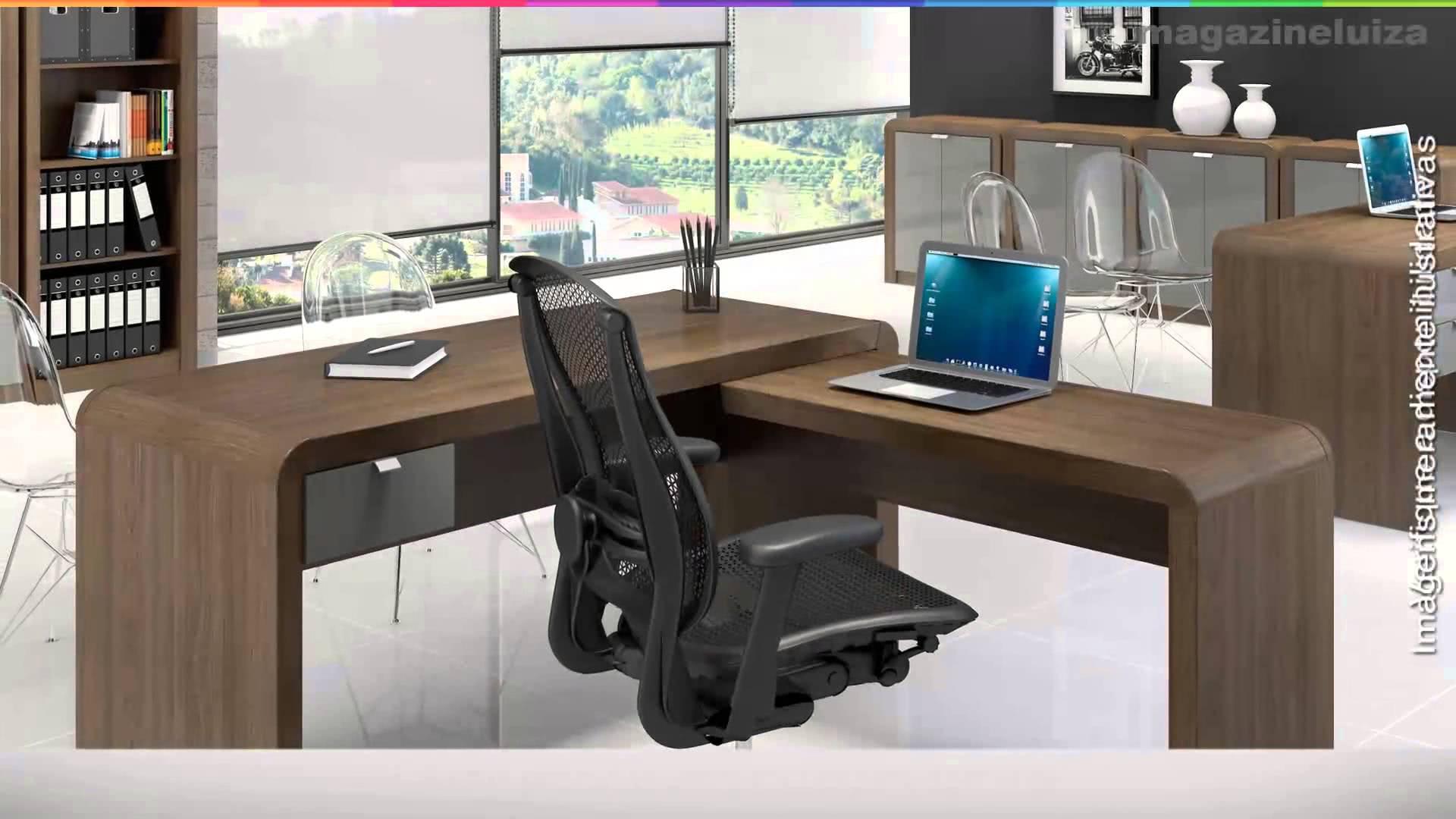 moveis para escritorio8 #0A4265 1920x1080