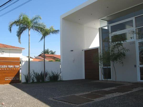 fachadadeescritorio2